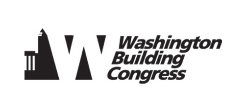 Washington Building Congress